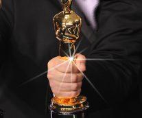 An Oscar-Worthy Automotive Award