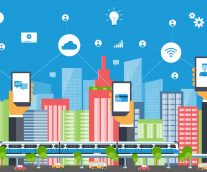 City Smarts: Staying relevant (and profitable) in today's brave new automotive world
