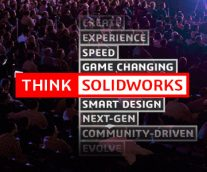 SOLIDWORKS Innovation Day 2019 Event Series