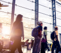building agile smart sustainable future-ready airports