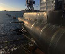 Re-inventing Naval Programs