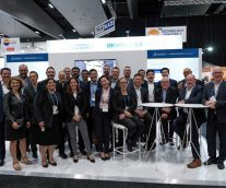Dassault Systèmes at IMARC 2019: Highlights and Insights