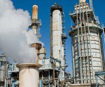 Improve Catalyst Design for Energy Efficiency