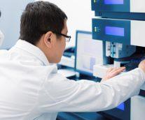 📈 Remote Lab Productivity