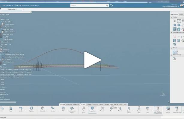 Automation Example_200204_Zubizuri Bridge – Hand Rail