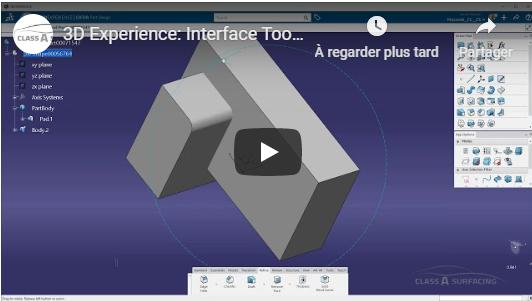 Interface Tools Champion Testominal