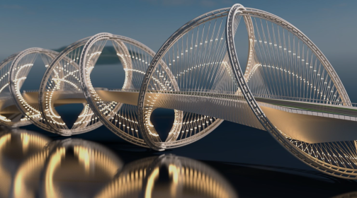CATIA TV | February 26th, 2020 | What's New in CATIA Construction, Cities & Territories R2020x release