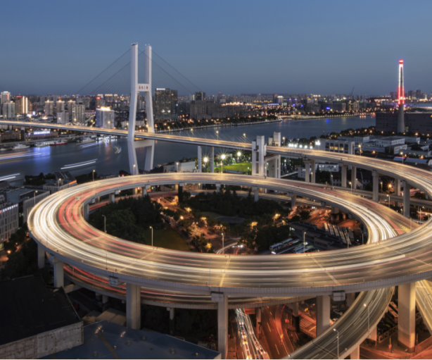 [Webinar Registration] What's New in CATIA Construction, Cities & Territories R2020x release