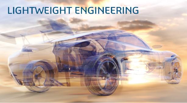 Lightweight Engineering