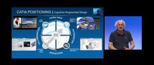 Lightweight Engineering Image_l1