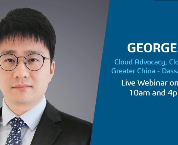 Live Webinar – Lessons learned from China: business continuity in time of disruption