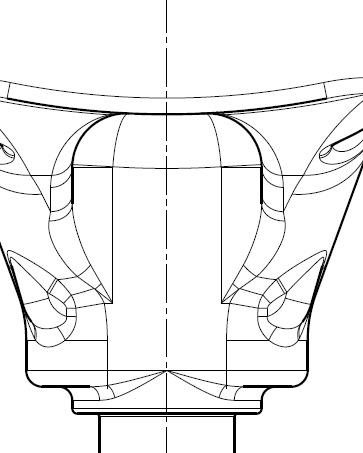 Geometrical Set Organization GSD CATIA V5 – Surfacing