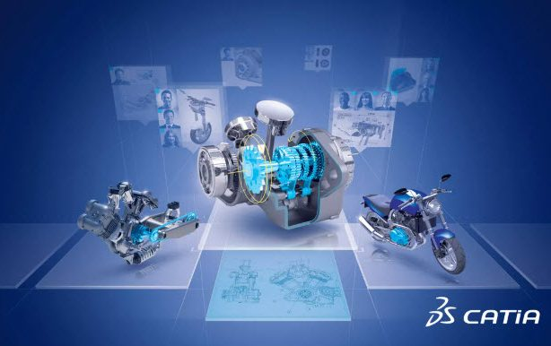 GET YOUR PERSONALIZED CATIA V5 ASSESSMENT IMMEDIATELY