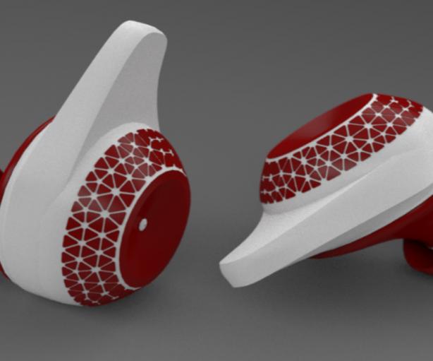 [WEBINAR   Replay] 3D Shape Designer