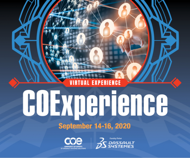 COExperience | Discounted Registration for Your Customers