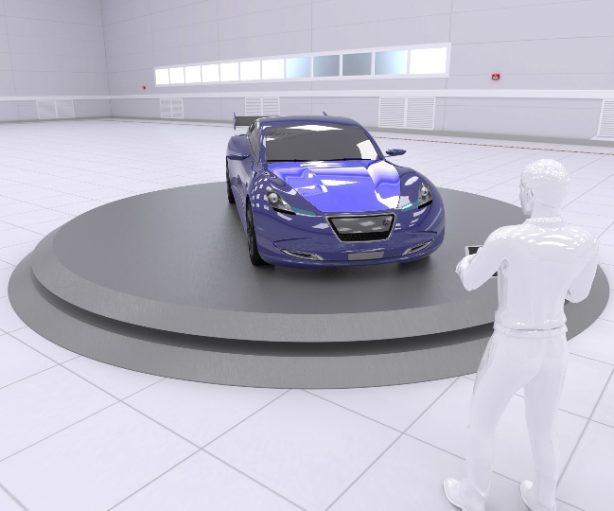 [WEBINAR | REPLAY] Reverse Engineering with 3DEXPERIENCE CATIA, October 21st