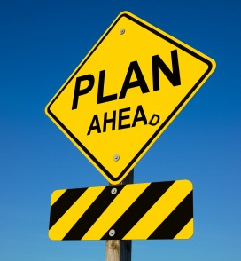plan_ahead_in_manufacturing