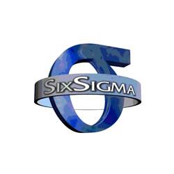 six_sigma_manufacturing