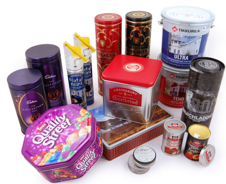 How Well Does Your Packaging Keep up With Your Marketing?   The ...