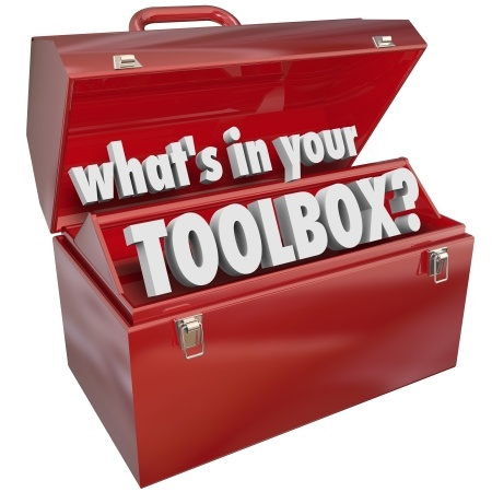 manufacturing_toolbox