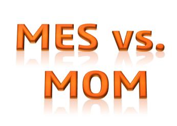 mes_vs_mom