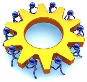 multi-site_manufacturing_management