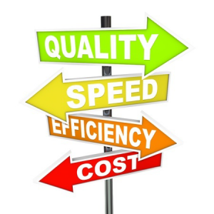 EQMS_to_manage_quality_speed_efficiency_cost