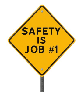 safety_manufacturing