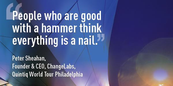 20141216 World Tour Quotes-v2-Peter-Sheahan-600x300