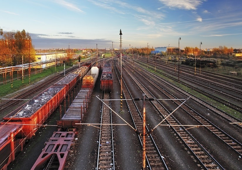 7 questions for profitable rail freight planning