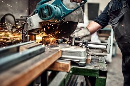 tradesperson_manufacturing_transformation