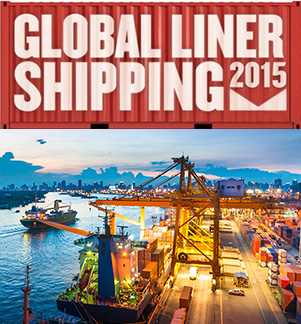 17th-annual -global-liner-shipping conference