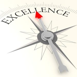 Center-of-Excellence-Manufacturing