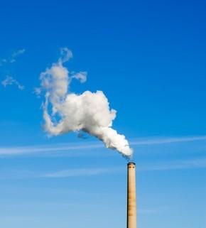 factory_emissions