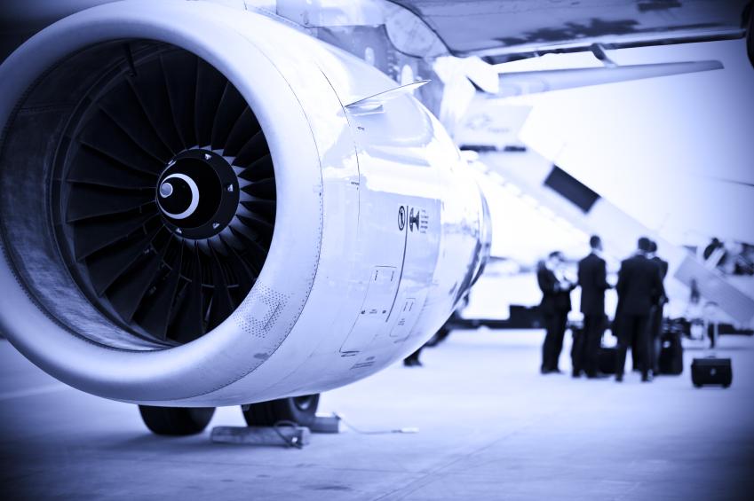 5 ways the aviation industry still surprises me