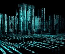 The whats, whys and hows of supply chain analytics