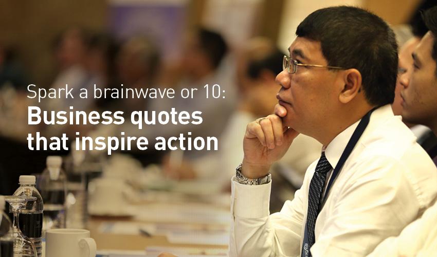 20151217-WTSingapore-Quotes-716x330-1