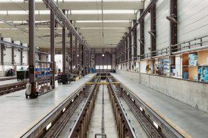 robots-warehouse-ecommerce