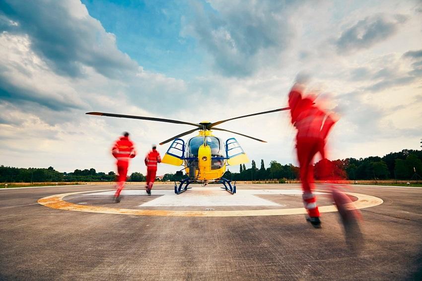 sap-hcm-chopper