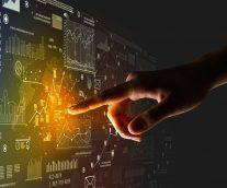 Data Science: Making Sense of Digital Manufacturing