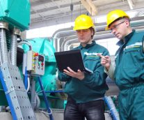 Exploring new and evolving solutions in manufacturing