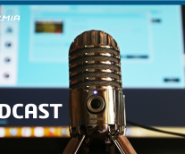 PODCAST: 3DLean on the Cloud, Applying Lean Principles with Effective Team Collaboration