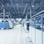 digital manufacturing transformation