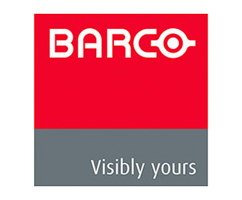 barco_350