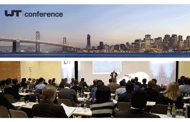 24th rencontres in san francisco this year