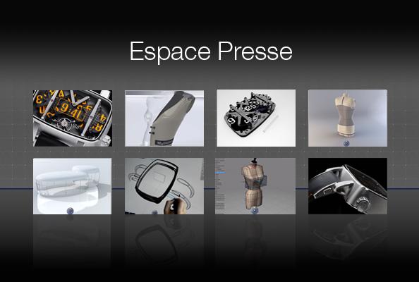 FashionLab Image Official 2013_espace presse