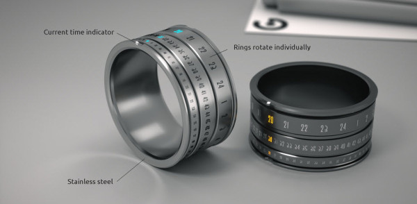 Ring_Clock5