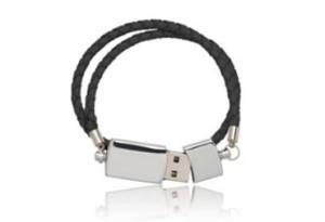 USB bracelet 370x253
