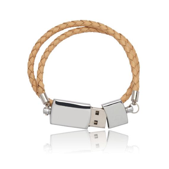 USB bracelet1