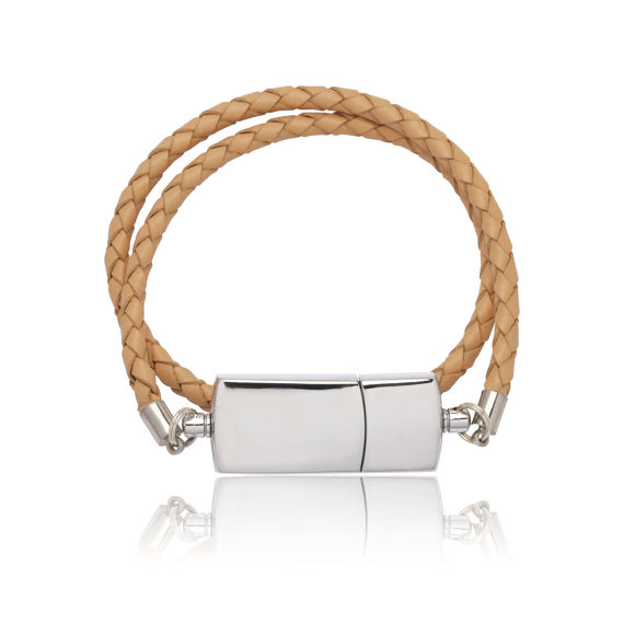 USB bracelet2